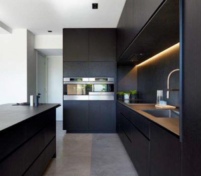 penthouse_black