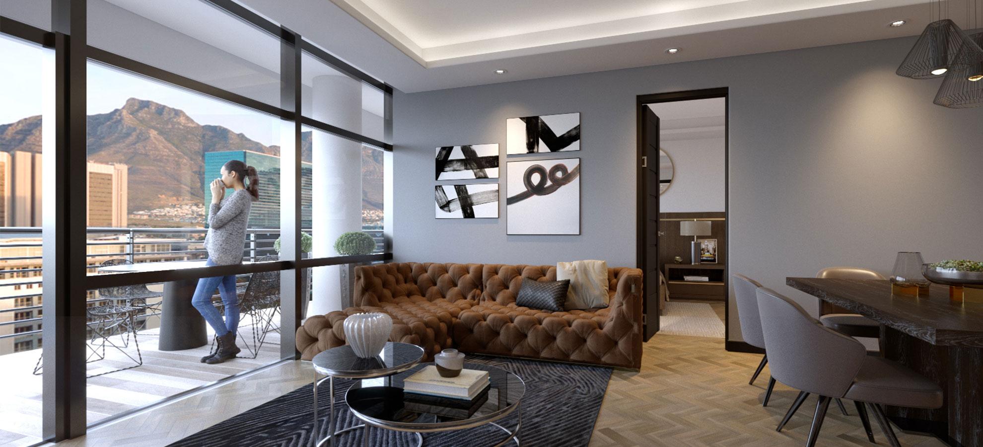 apartment_interior
